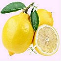 Health Benefits Of Lemon Oil
